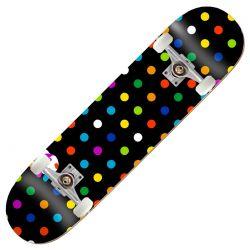 ENJOI Pack skateboard...