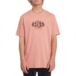 "VOLCOM ""Stone Army Heather""..."