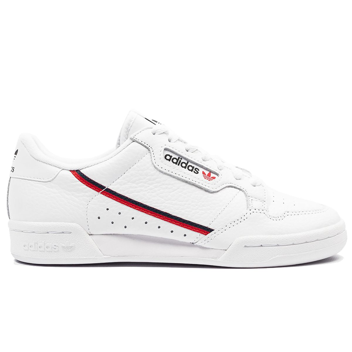 chaussure adidas cuire