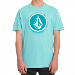 "VOLCOM Tee-shirt ""Spray..."
