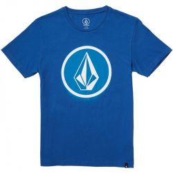 VOLCOM Tee-shirt junior...