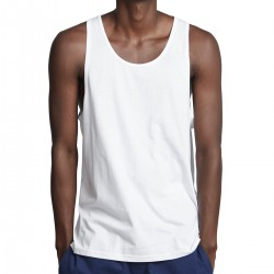 "ELEMENT ""Basic"" tank top"