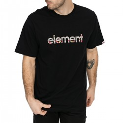 "ELEMENT Tee-shirt ""Origins SS"""