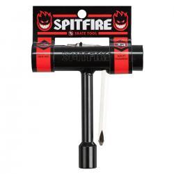 SPITFIRE Clé de montage T3...