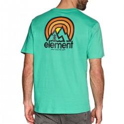 "ELEMENT Tee-shirt ""Sonata SS"""