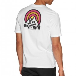 "ELEMENT Tee-shirt ""Sonata SS"""