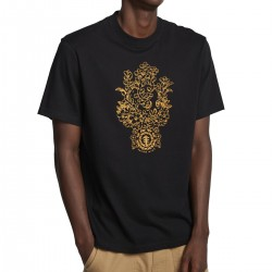 ELEMENT Tee-shirt...