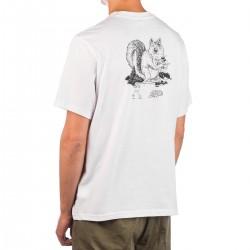 "ELEMENT Tee-shirt ""Scourge SS"""