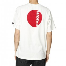 "ELEMENT Tee-shirt ""Arata SS"""
