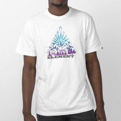 "ELEMENT Tee-shirt ""Longley SS"""