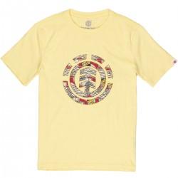 ELEMENT Tee-shirt kids...
