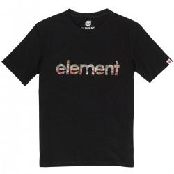 ELEMENT Tee-shirt garçon...