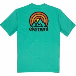 ELEMENT Tee-shirt bambini...