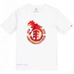 ELEMENT Tee-shirt bambini...