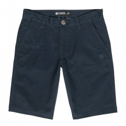 ELEMENT Pantalones cortos...