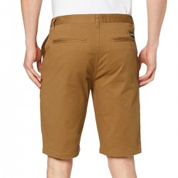 ELEMENT Short for men...