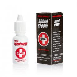 BONES Speed Cream -...
