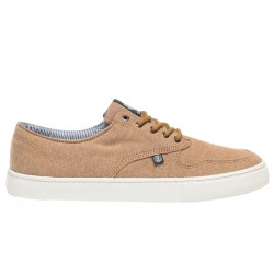 "ELEMENT Shoes ""Topaz C3""..."