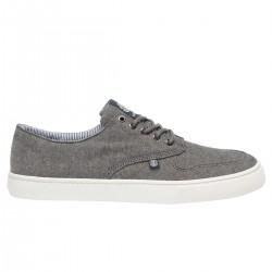 """ELEMENT Shoes """"Topaz C3""""..."""