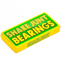 SHAKE JUNT skateboard...