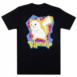 """RIPNDIP T-shirt """"Catch Em..."""