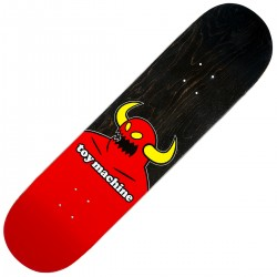 "TOY MACHINE ""Deck Monster""..."