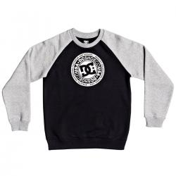 DC Shoes Circle Star Crew...