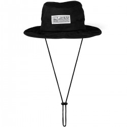 "JACKER ""Fisherman"" bucket..."