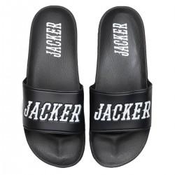 """JACKER Claquettes """"Classic..."""