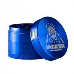 "JACKER Grinder ""A.C.A.B.""..."