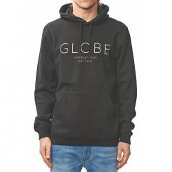 GLOBE Mod Hoodie BOYS IV...