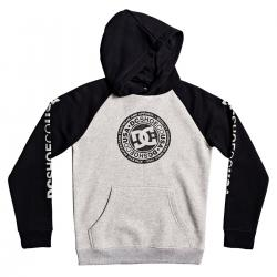 "DC Shoes ""Circle Star PH""..."