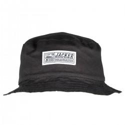 """JACKER """"Hat L.I.B."""" bob..."""