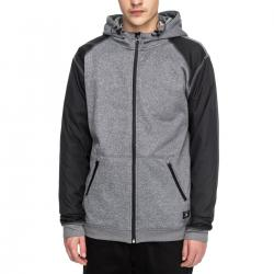 DC Shoes Wentley Boys zip...