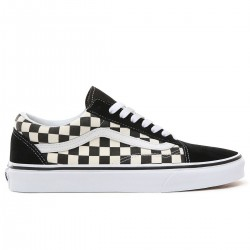 "VANS Classic ""Old Skool"" shoes"