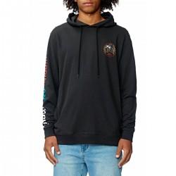 "GLOBE ""Tropics"" hoodie"