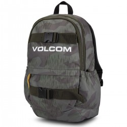 "VOLCOM ""Substrate II"" with..."
