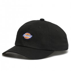 "DICKIES ""Hardwick logo cap""..."