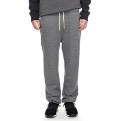 DC Shoes Rebel Pant BOY...