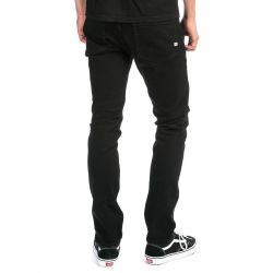 ELEMENT E01 BOY Pantalon...