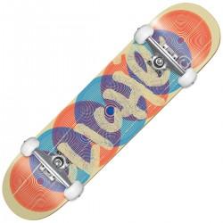 """CLICHÉ """"Hypnoze"""" Skate..."""