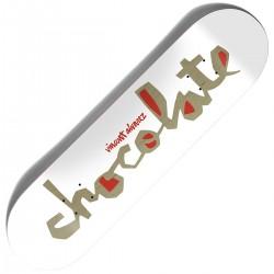 "CHOCOLATE ""Original Chunk""..."