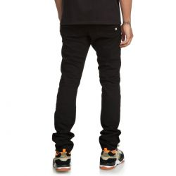 DC Shoes Worker Slim Jean...