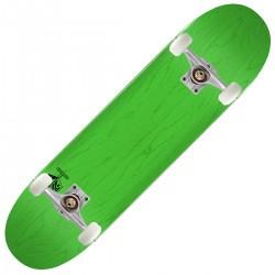 POWELL MINI LOGO Skateboard...