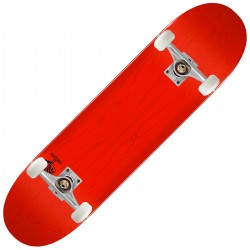 POWELL MINI LOGO skateboard...