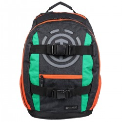 "ELEMENT ""Mohave"" Backpack..."