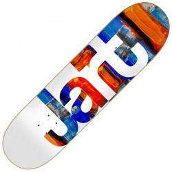 "JART ""Memphis"" skateboard..."