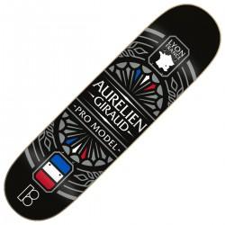 """PLAN B """"Lyon France""""..."""