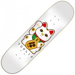"""PLAN B """"Ichiban"""" skateboard..."""