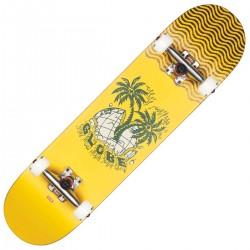 """GLOBE Skateboard """"G1..."""